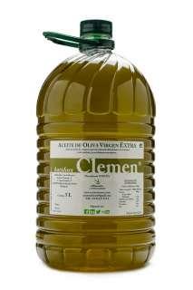 Azeite Clemen, 5 Batidora