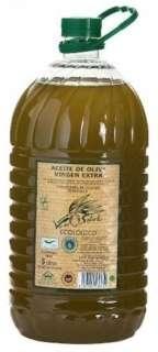 Azeite Verde Salud