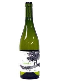 Caso dos vinhos brancos La Encina del Inglés