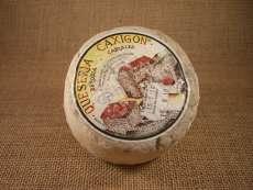 Queijo Caxigon