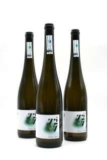Txakoli vinho TM727