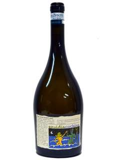 Vinho Envidia Cochina