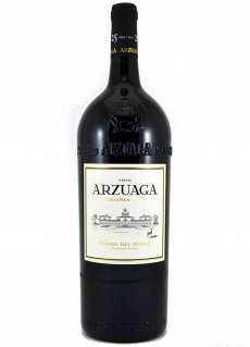 Vinho tinto Alenza