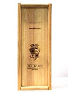 Vinho tinto Alión  (Magnum)