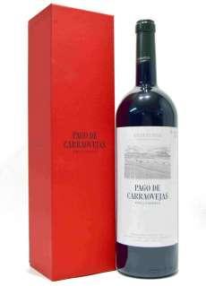 Vinho tinto Pago de Carraovejas (Magnum)
