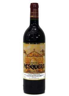 Vinho tinto Remírez de Ganuza