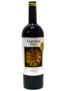 Vinho tinto Tarima Hill
